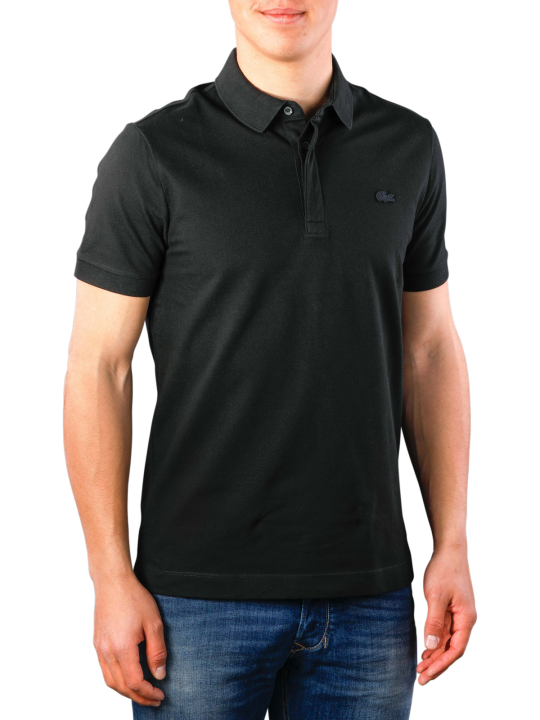 Lacoste Polo Shirt Stretch Regualr Fit