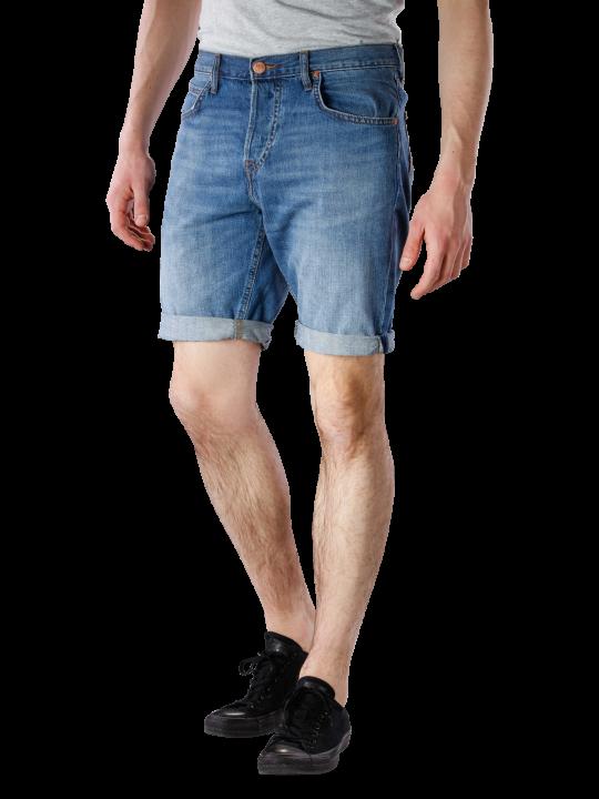 Lee 5 Pocket Short