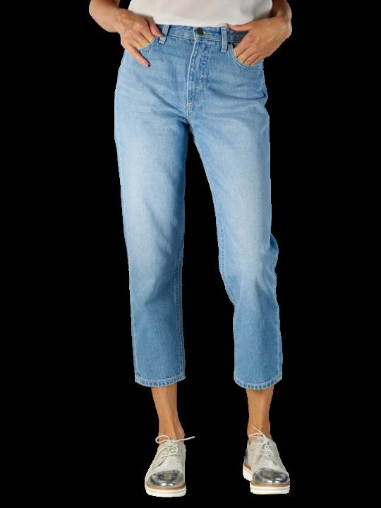 Lee 90'S Carol Jeans
