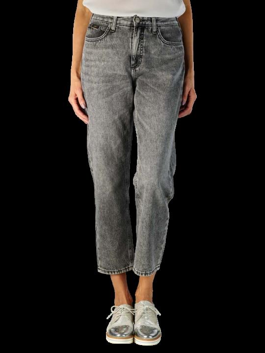 Lee 90'S Carol Jeans  Damen Jeans