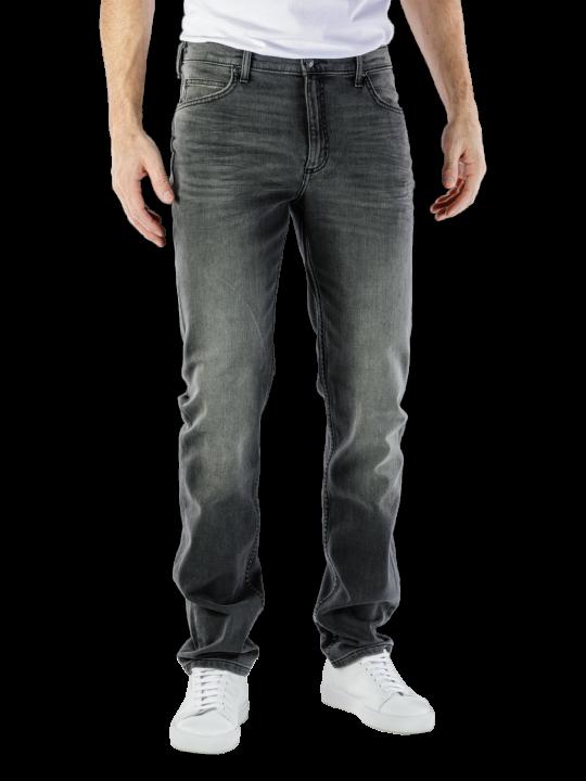 Lee Rider Jeans Slim Fit  Herren Jeans