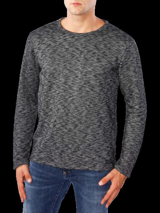 Lee Pocket Sweatshirt  Herren Pullover