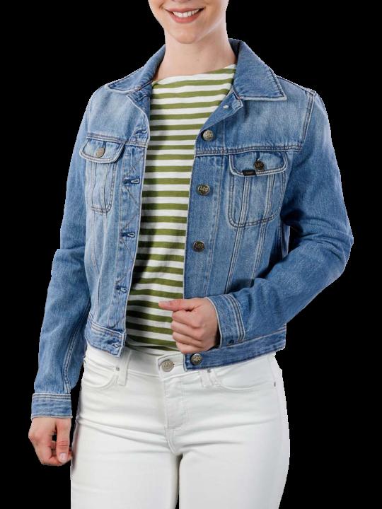 Lee Rider Jacket