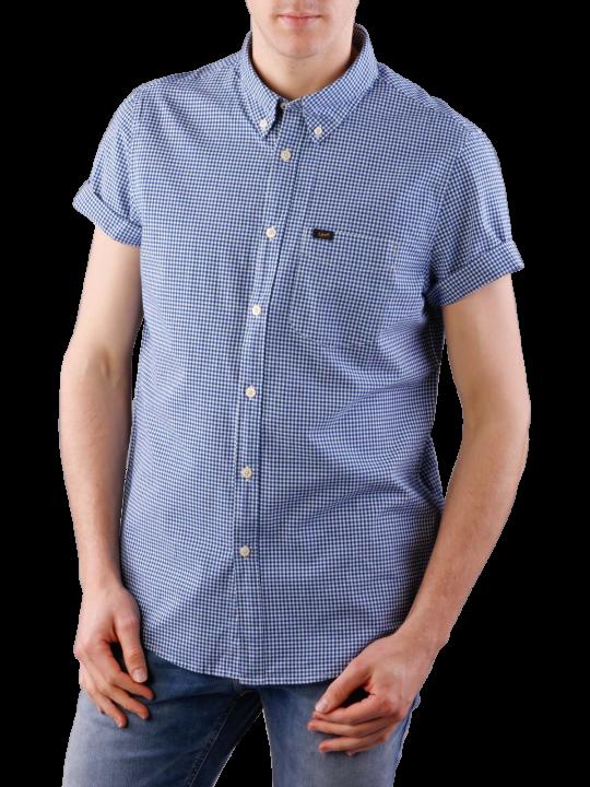 Lee Button Down Shirt