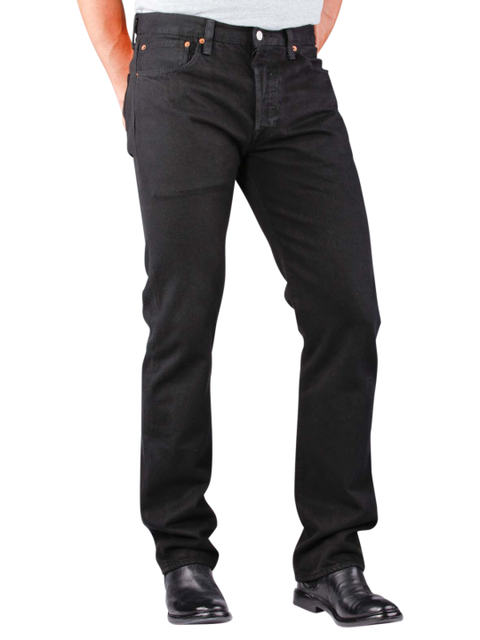 Levi's 501 Jeans Straight Fit