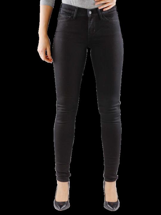 Levi's 710 Innovation Jeans Super Skinny Fit
