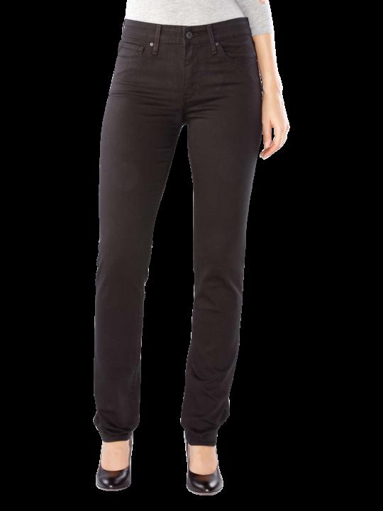 Levi's 712 Jeans Slim Fit  Damen Jeans