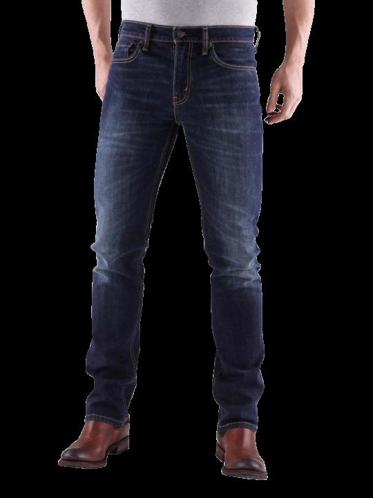 Levi's 511 Jeans Slim Fit