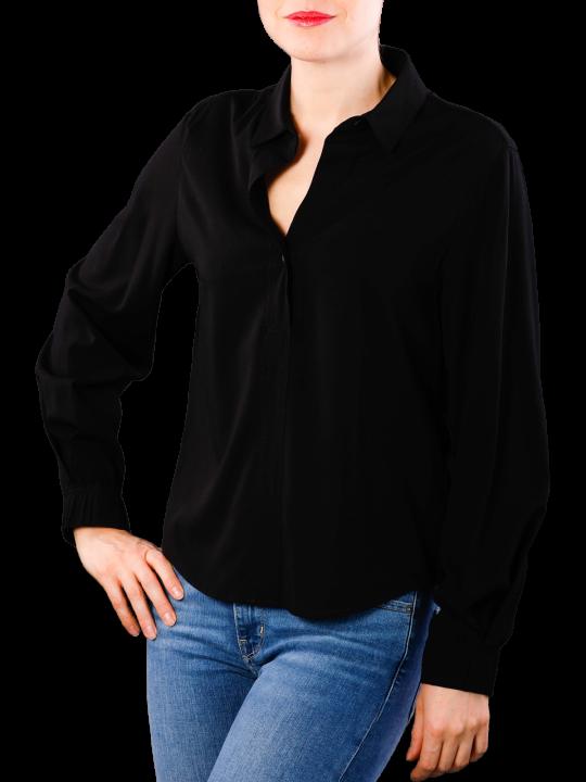 Marc O'Polo Long Sleeve Shirt  Damen Bluse