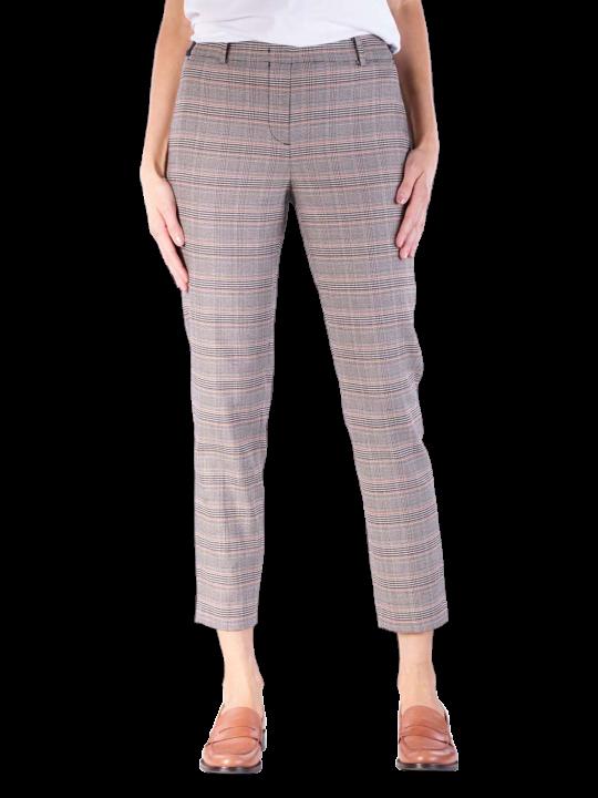 Marc O'Polo Pants Tailored Leggings
