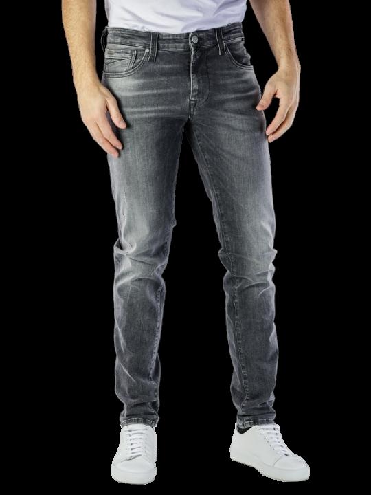 Mavi James Jeans Skinny Fit