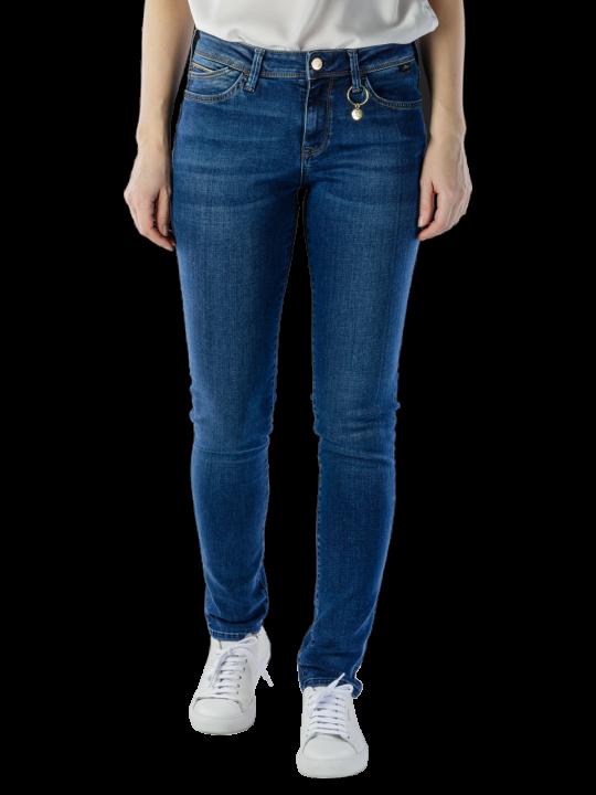 Mavi Nicole Jeans Super Skinny Fit