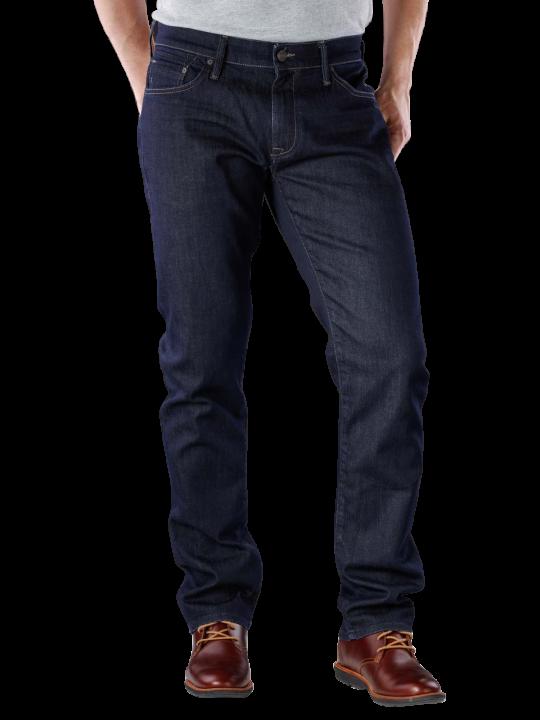 Mavi Marcus Jeans Slim Fit