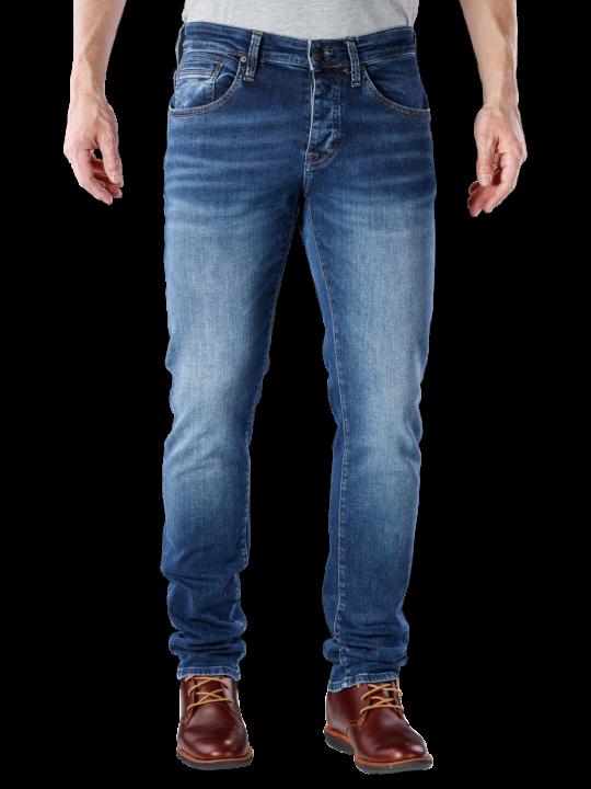 Mavi Yves Jeans Slim Fit