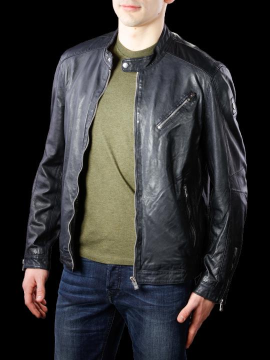 Milestone Tirso Jacket