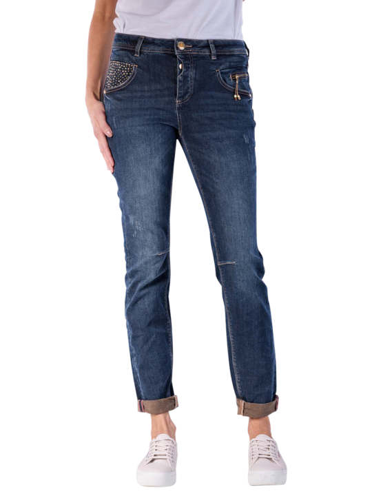 Mos Mosh Nelly Jeans Regular Fit