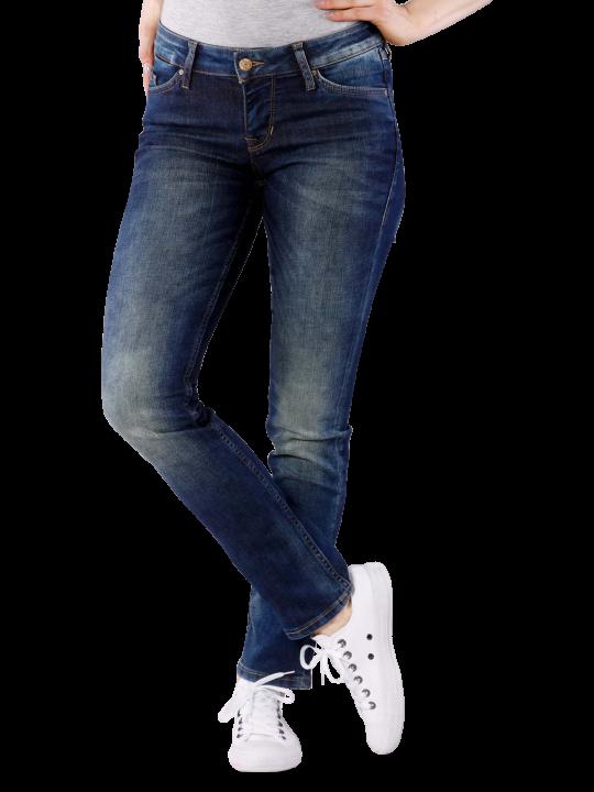 Mustang Jasmin Jeans Slim Fit
