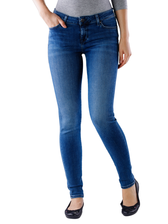 Mustang Jasmin Jeggings Jeans Skinny Fit