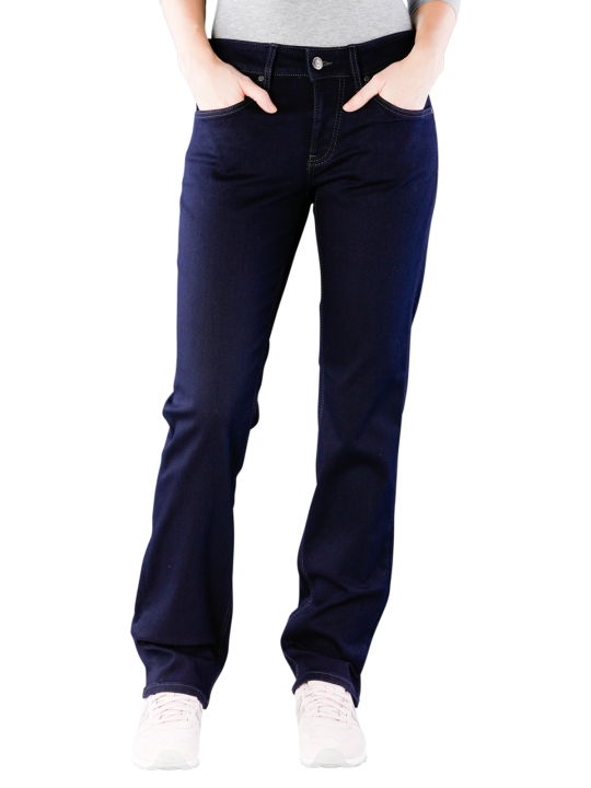 Mustang Julia Jeans Straight Fit