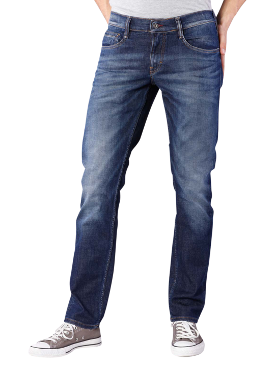 Mustang Oregon Jeans Tapered Fit