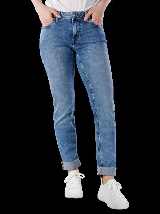 Mustang Sissy Jeans Slim Fit