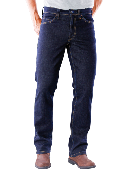 Mustang Tramper Jeans Straight Fit