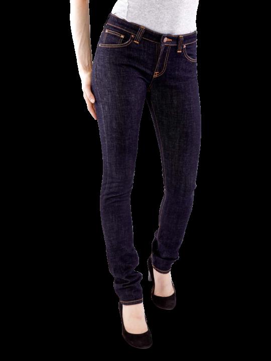 Nudie Jeans Skinny Sam