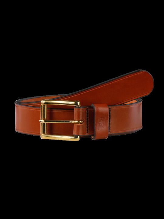 Pat 40mm By Basic Belts
