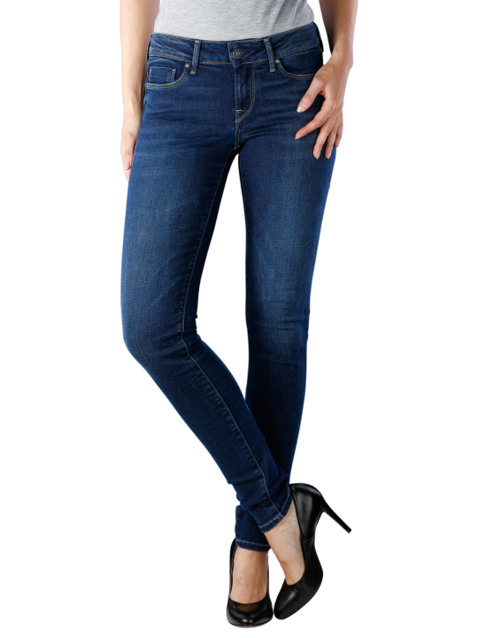 Pepe Jeans Soho Jeans Skinny Fit