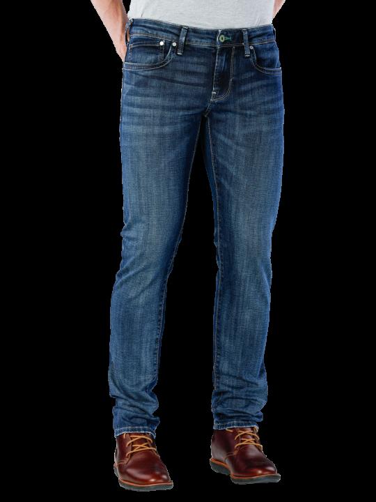 Pepe Jeans Hatch Jeans Slim Fit