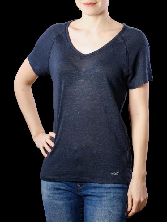Pepe Jeans Melisa Shirt