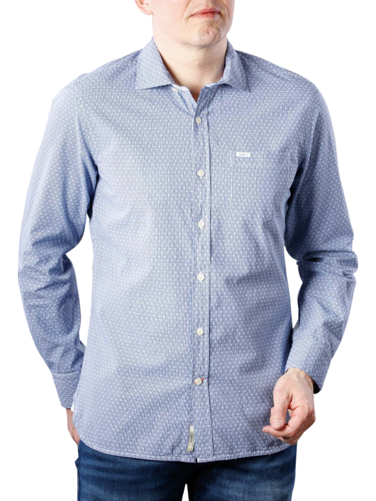 Pepe Jeans Monclova Shirt