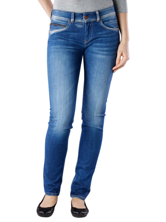 Pepe Jeans New Brooke Jeans Slim Fit