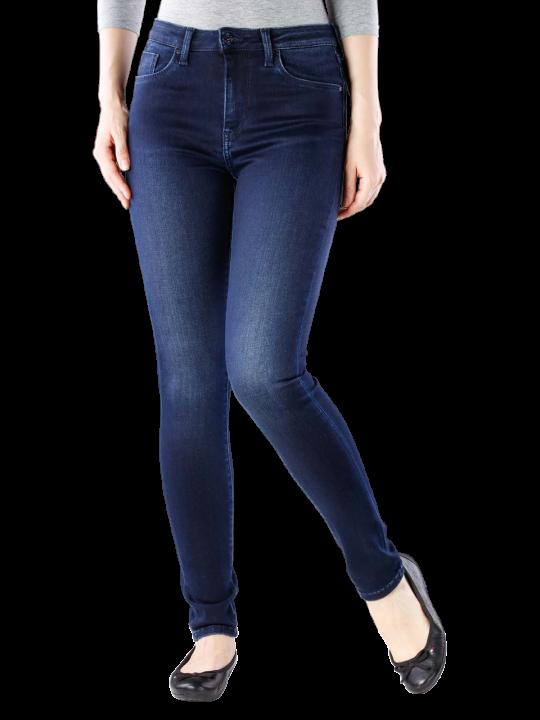 Pepe Jeans Regent Jeans Skinny Fit