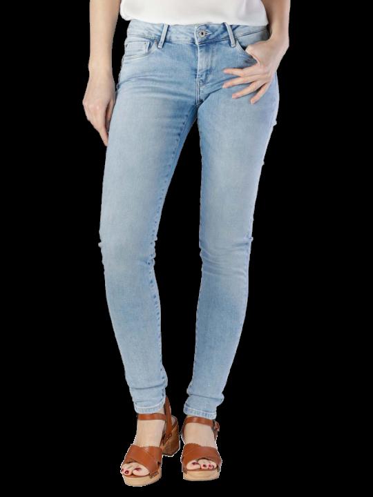 Pepe Jeans Soho Jeans bleach