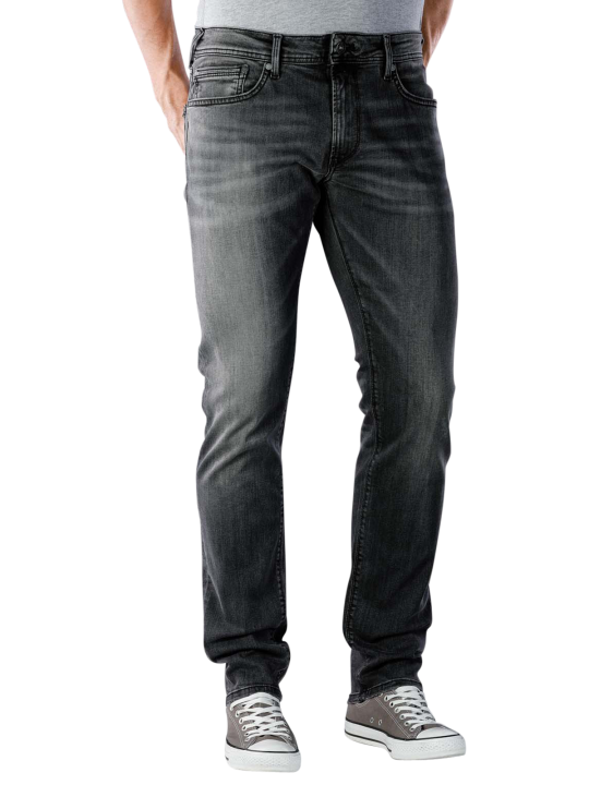 Pepe Jeans Stanley Jeans Tapered Fit