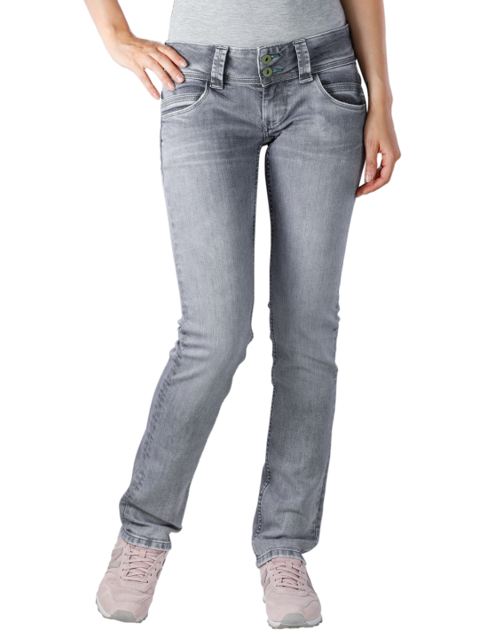 Pepe Jeans Venus Jeans Straight Fit