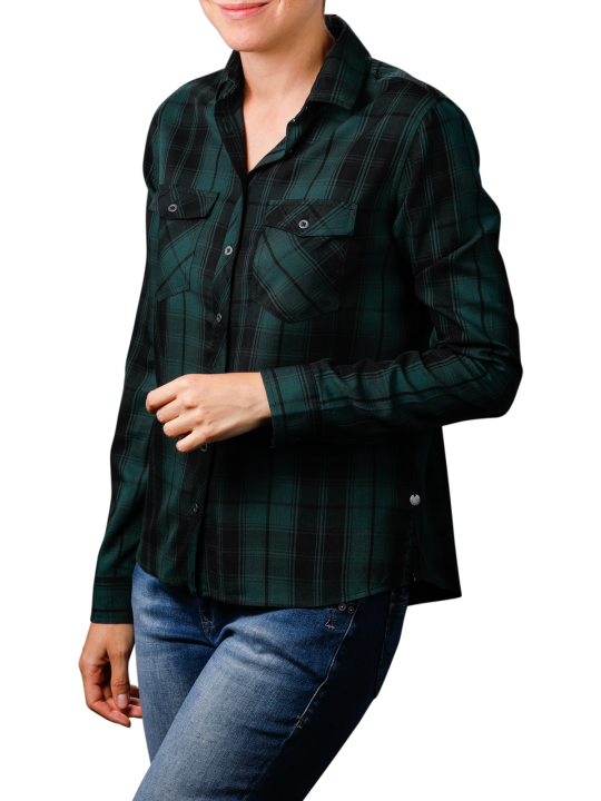 Pepe Jeans Alejandra Shirt