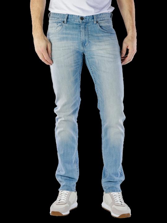 PME Legend Nightflight Jeans Slim Fit
