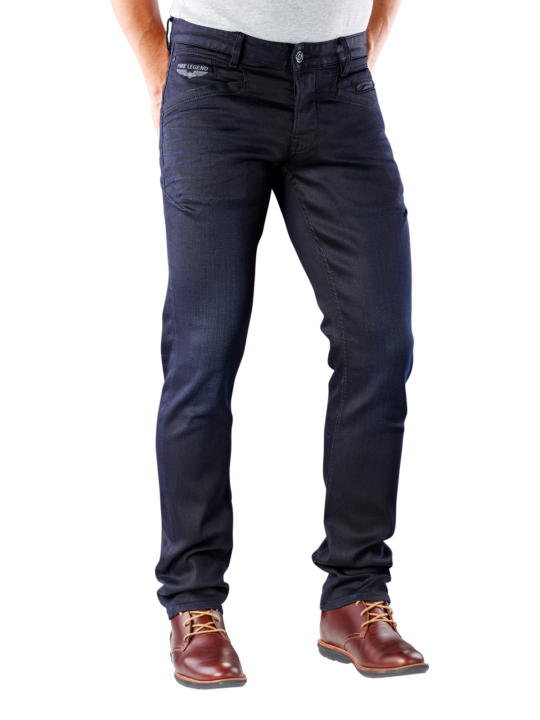 PME Legend Curtis Jeans Tapered Fit