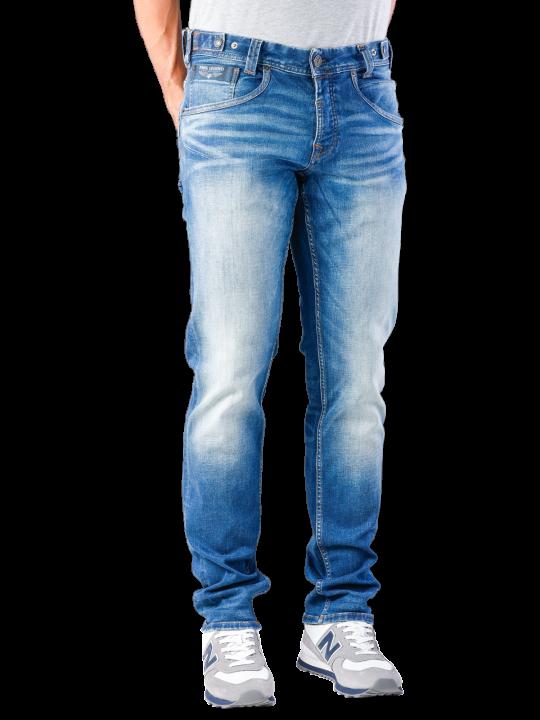 PME Legend Skyhawk Jeans Tapered Fit