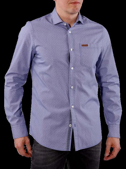 PME Legend Windsor Shirt