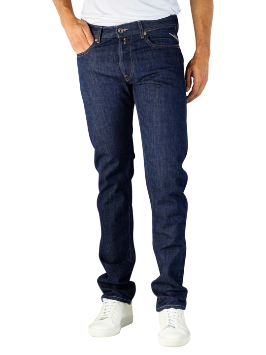 Replay Grover Jeans Straight
