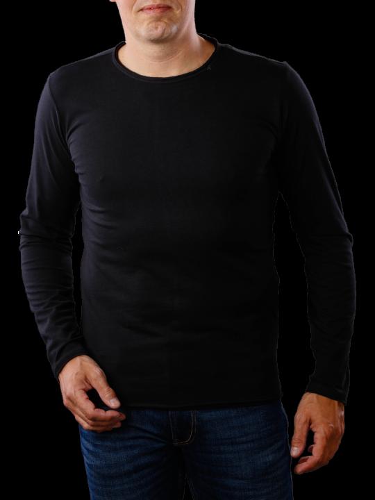 Replay Cotton T-Shirt