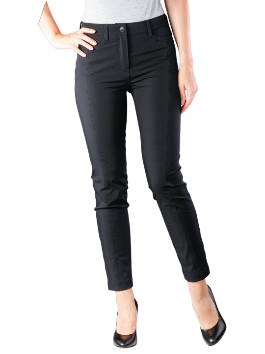 Rosner Alisa 1 Jeans Straight Fit