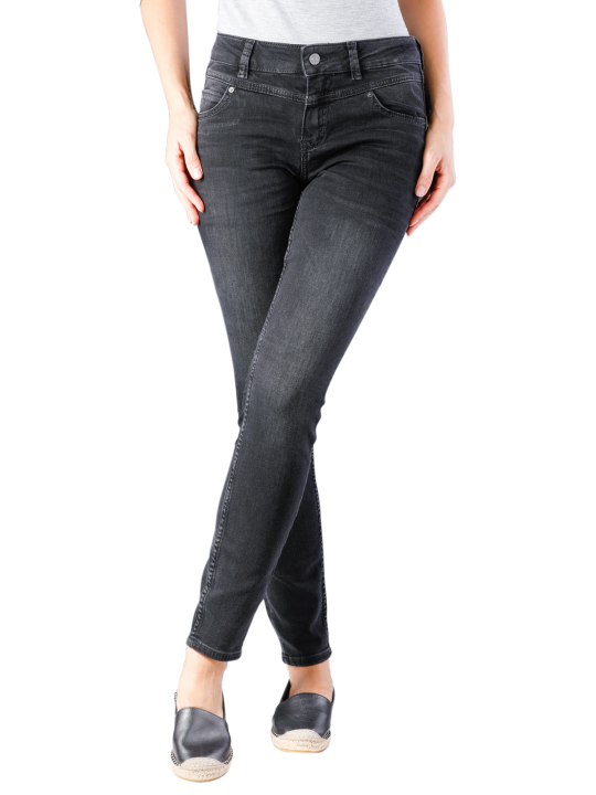 Rosner Antonia 045 Jeans Slim Fit