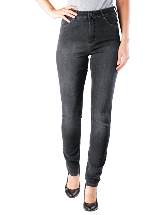 Rosner Audrey 2 Jeans Straight Fit