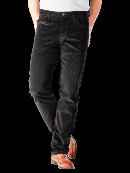Wrangler Arizona Stretch Jeans Straight Fit