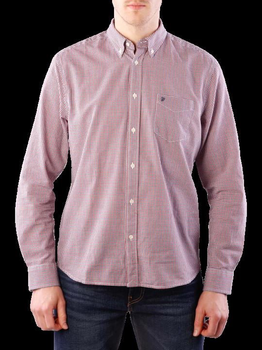 Wrangler 1 Pkt Shirt
