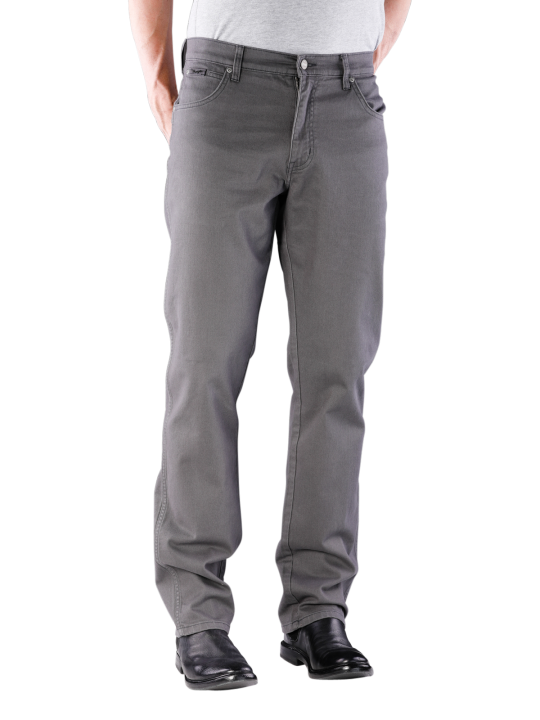 Wrangler Texas Stretch Pant Straight Fit